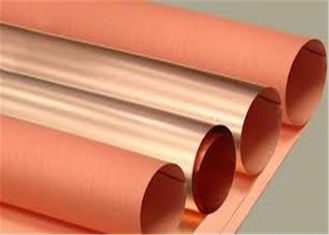 140um Thick Shielding Copper Foil 0.14mm For RF Shielding 1370mm Width